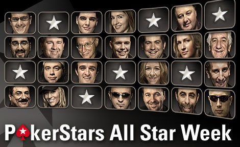 all star pokerstars