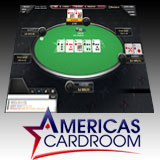 americas card room