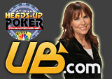 annie duke heads-up