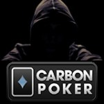 Carbon Poker Anonym SNG Registrering