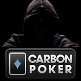 anonymous poker carbonpoker