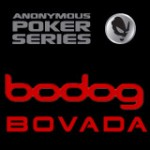 Anonymous Poker Series