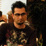 antonio esfandiari wins wsop big one
