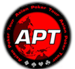 APT Party Poker prize packages
