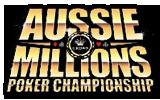 Aussie Millions 2009 Poker Championship