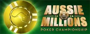 aussie millions poker