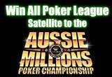 Aussie millions satellite