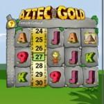 aztec gold mobile