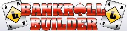 PartyPoker Bankroll Builder Freeroll