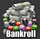 Bankroll Management poker -