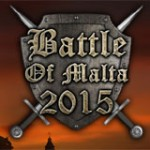 Battle of Malta 2015 Satelliten-Turniere 888 Poker
