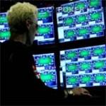 Software de Poker Grátis