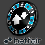 betfair poker bonus code