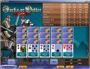 BingoDay Jackpot-Slots