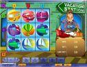 Bingo Slots Spiele