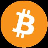 Dépôts de Poker Bitcoin