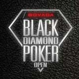 black diamond poker open championship series