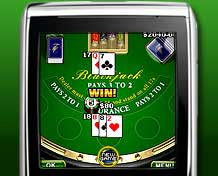 Mobile Casino Bonus & free download play mobile Casino games from your mobile device