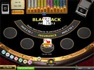 blackjack casino.com