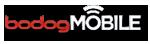 Bodog Mobile