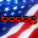 bodog poker usa
