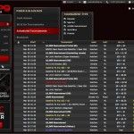 bodog software