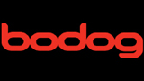Bodog Poker Downloade