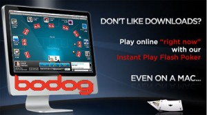 bodogpoker instant play