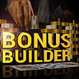 bonus builder promotion
