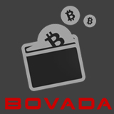 Bovada Bitcoin Deposit & Withdrawal Method