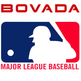 bovada mlb betting lines