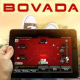 bovada poker för mobilen