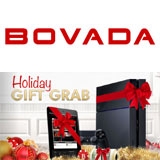 bovada poker holiday gift grab
