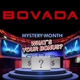 bovada poker mystery bonus