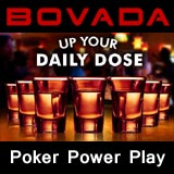 bovada poker power play
