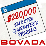 bovada poker tournaments