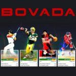 Bovada Sportsvæddemål