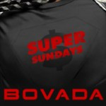 Bovada Super Domingos