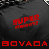 bovada super sundays