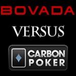 Mejor Sitio de Póquer en EE.UU. 2015
