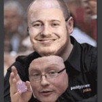 Brian Hastings Betrug auf Pokerstars