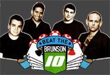 brunson 10