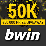 bwin casino promotions