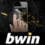 Bwin App for iPhone - iPad & Android