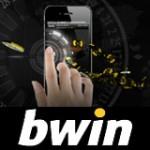 Bwin Mobile Casino