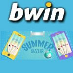 Bwin Mobile Poker Promotion