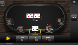 bwin poker android app
