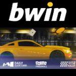 Bwin Poker Svart eller Gult Kampanje