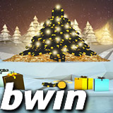 bwin poker christmas promotion 2017