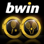 Bwin Poker Misiones Tenis Grand Slam